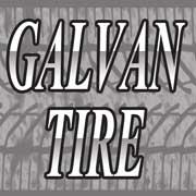 GavinTire