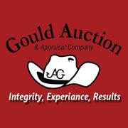 Gould Auction