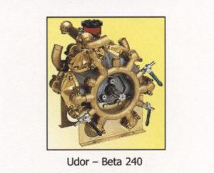 udon-beta-240